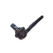 Audi VW Steering Tie Rod End - 034Motorsport 0344062018