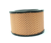 Mercedes Air Filter - Mahle 0010940204