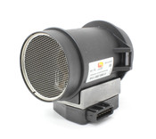 Volvo Mass Air Flow Sensor - Bosch 0986280114