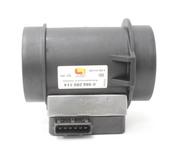 Volvo Mass Air Flow Sensor - Bosch 0986280114