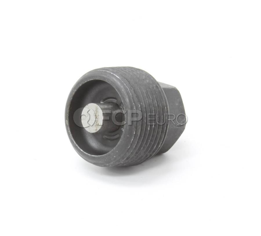 BMW Screw Plug (M24X15) - Genuine BMW 23117546876
