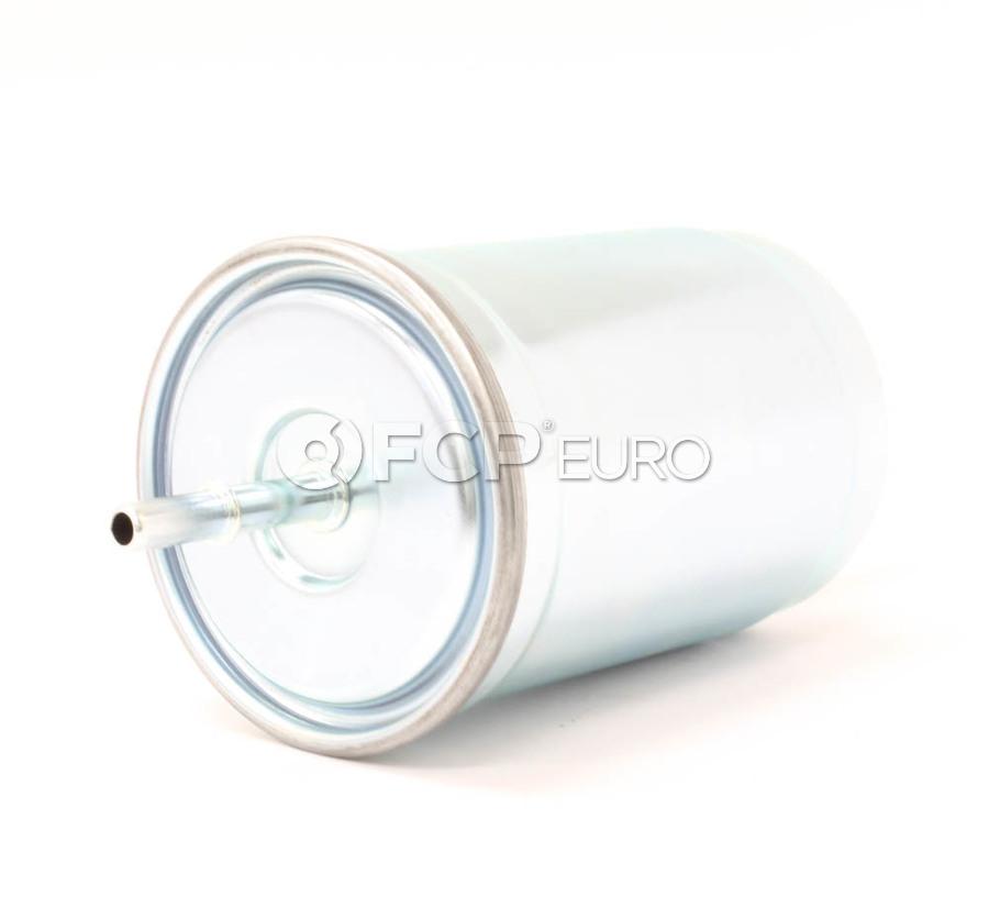 Volvo Fuel Filter - Mann 30817997
