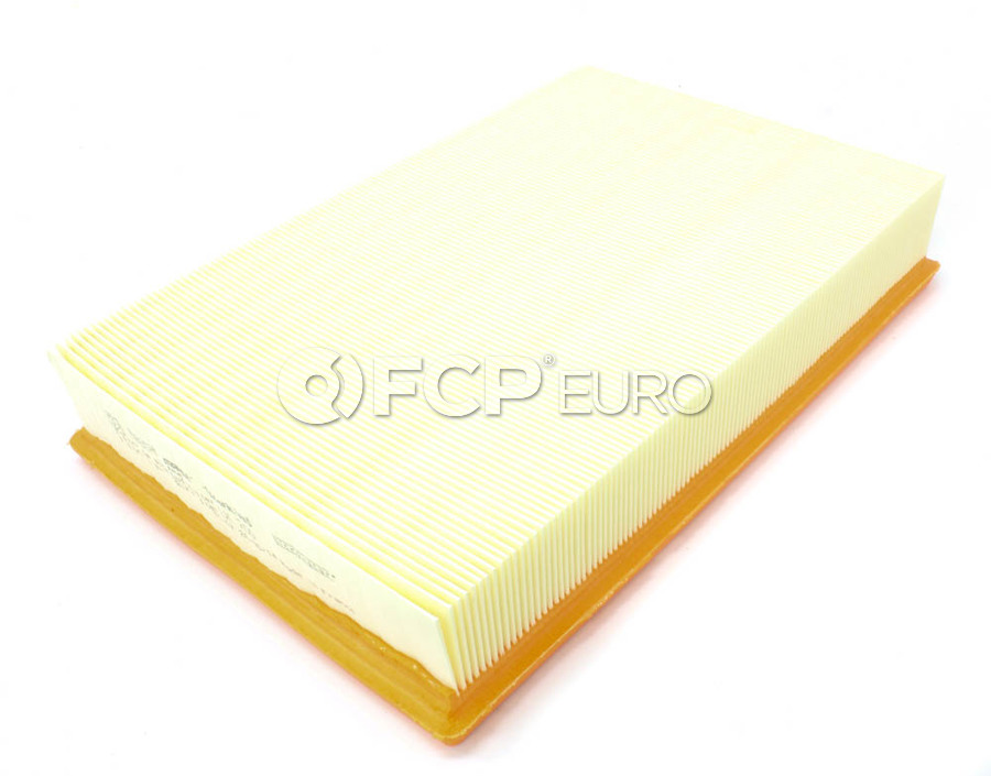 Volvo Air Filter - Mahle LX700