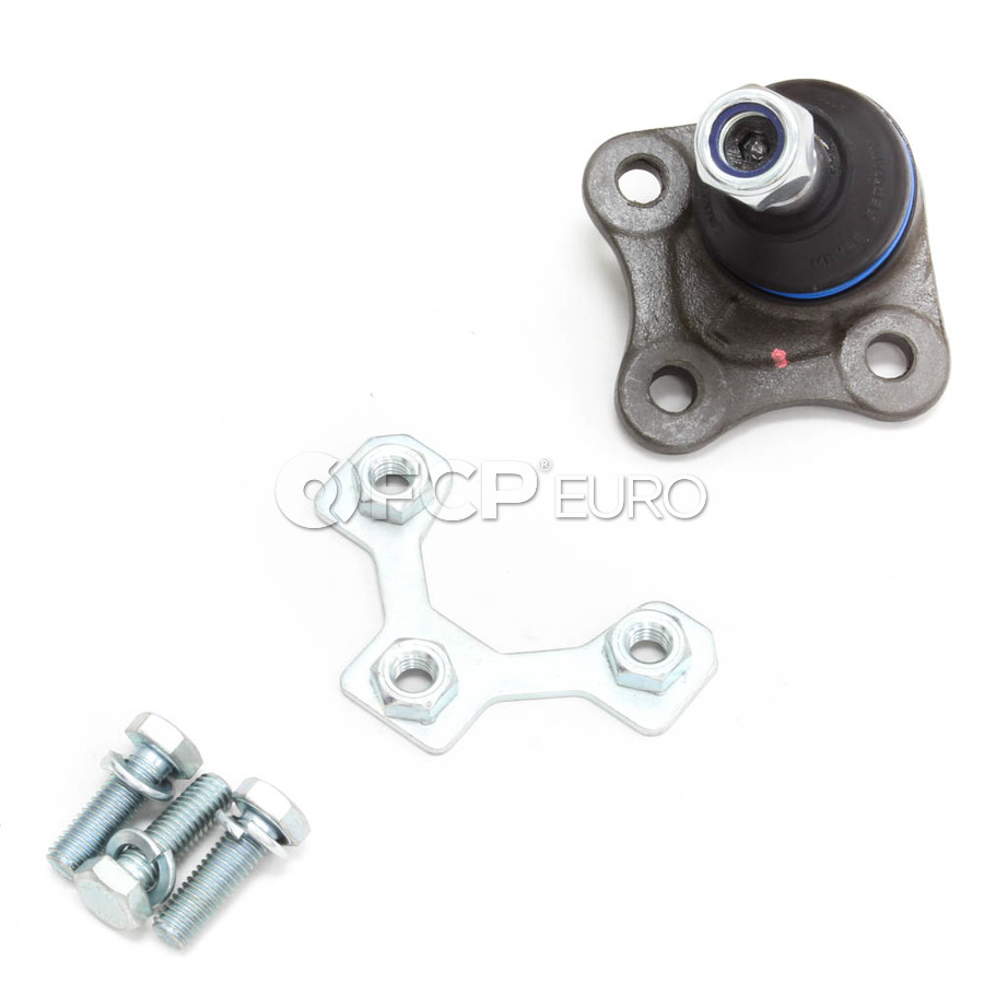 VW Ball Joint - Meyle 1J0407365J