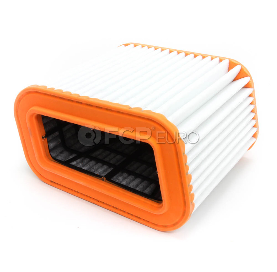 BMW Air Filter - Mahle 13727838805