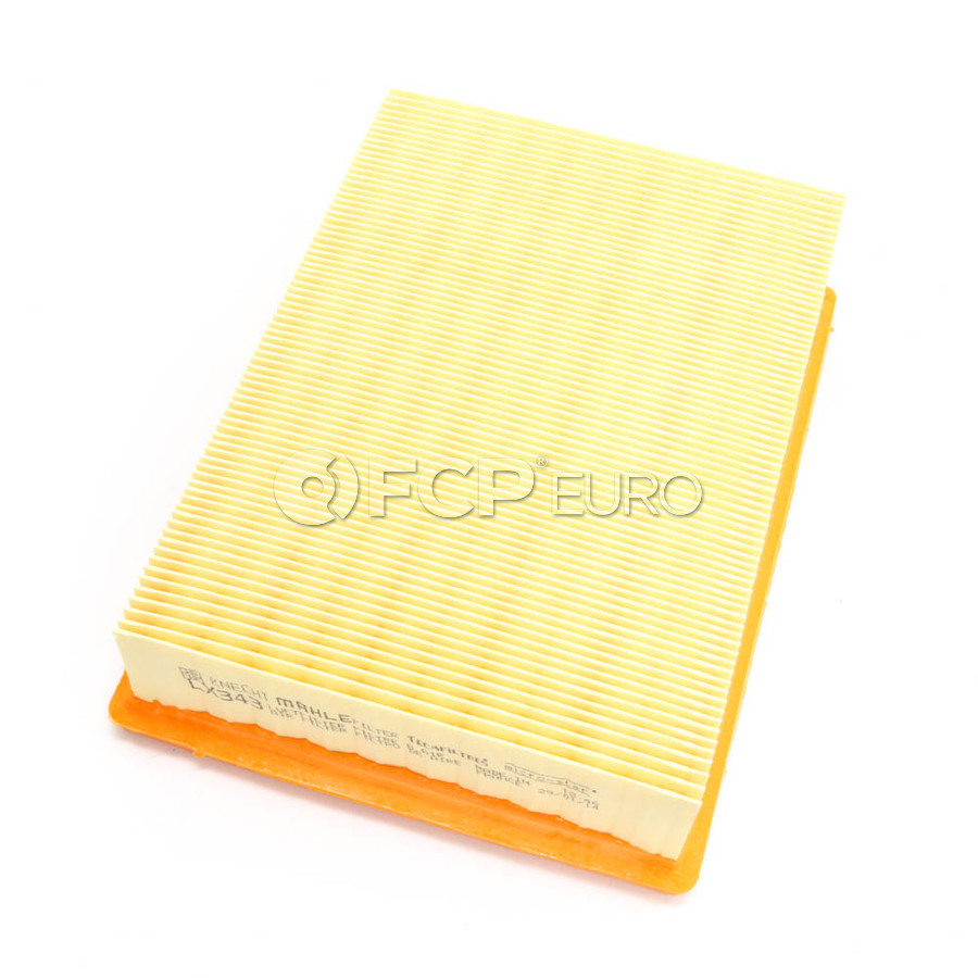 BMW Air Filter - Mahle 13721730449