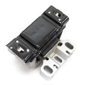 VW Manual Transmission Mount - Lemforder 3313601