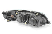Volvo Headlight Assembly - Pro Parts Sweden 8693563