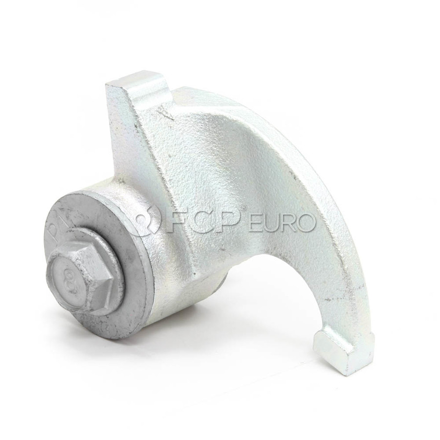 Audi VW Timing Belt Tensioner Lever - NTN 078109487A-OEM