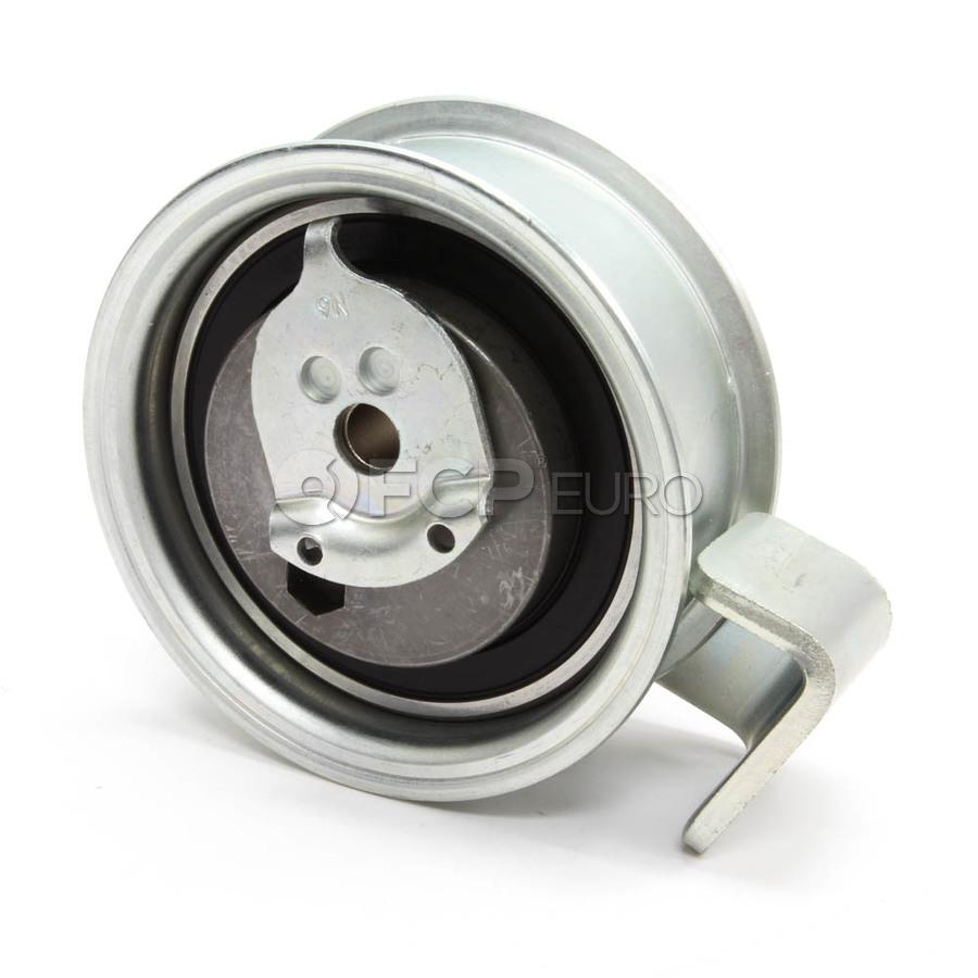 Audi VW Timing Belt Tensioner - NTN 06A109243A