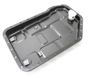 Audi VW Automatic Transmission Oil Pan - ZF 01V321359B