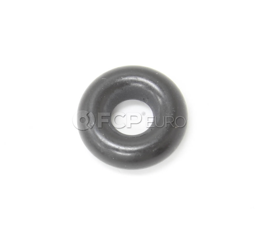 BMW Fuel Injector O-Ring - Genuine BMW 13531261228
