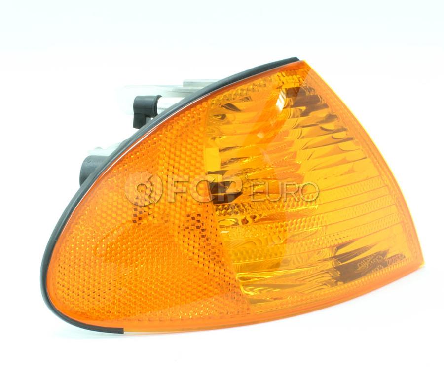 BMW Turn Signal - Magneti Marelli 63136902766