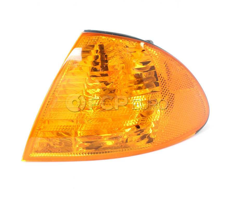 BMW Turn Signal - Magneti Marelli 63136902765
