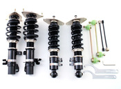 MINI BR Series Coilover Kit - BC Racing T-01-BR