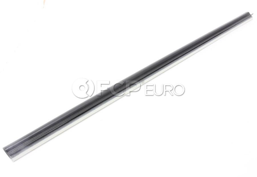 BMW Covering Rear (M Technic) - Genuine BMW 51222230398