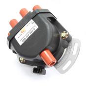 Volvo Ignition Distributor - Bosch 8111214