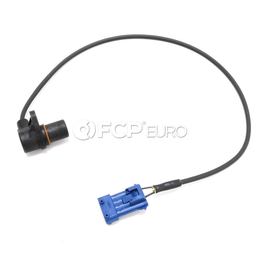Saab Crankshaft Position Sensor - Bosch 0261210269