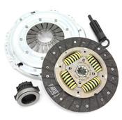 BMW Flywheel Conversion Service Kit - Valeo 52281209