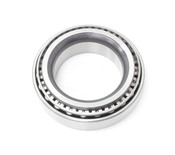 Audi VW Transmission Differential Bearing - SKF  113517185C