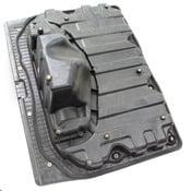BMW Multifunction Tank Rear - Genuine BMW 51717123486
