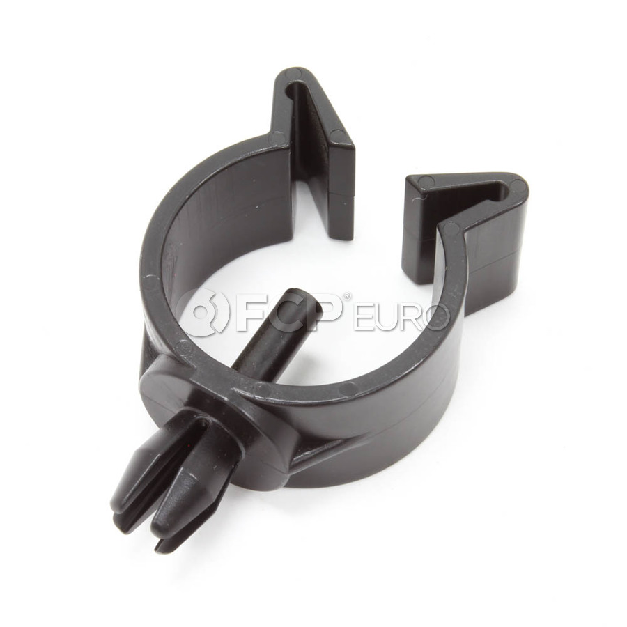BMW Hose Clamp - Genuine BMW 17127533721
