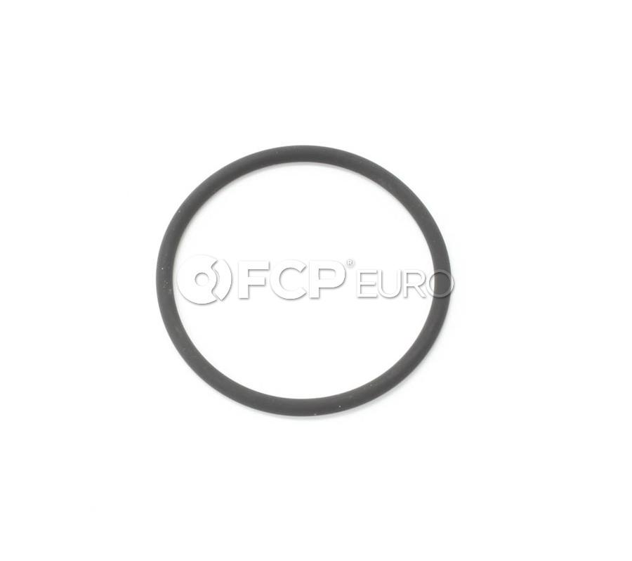 BMW Scavenger Oil Pump O-Ring - Genuine BMW 11137830113