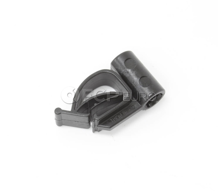 BMW Cable Holder - Genuine BMW 33181181310