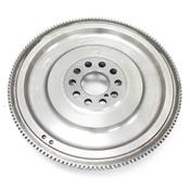 Volvo Clutch Kit (Dual-Mass Flywheel Conversion) - Valeo 52285412