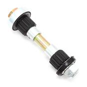 Mercedes Steering Idler Arm Repair Kit - Meyle 1264600819