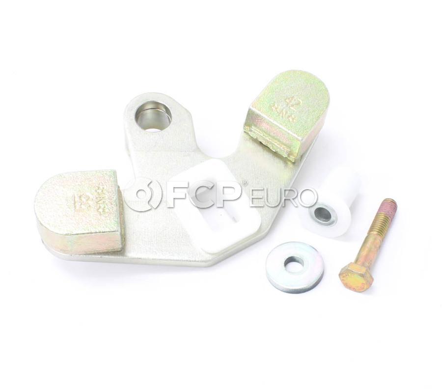 Mini Cooper Set Gearshift Weight - Genuine Mini 23117570467