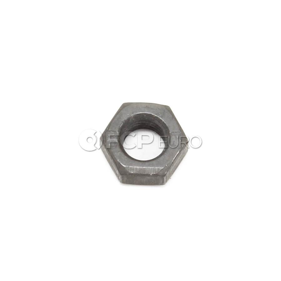BMW Engine Valve Adjuster Nut - Febi 11330634124