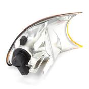 BMW Turn Signal Light Assembly -Magneti Marelli 63126904299