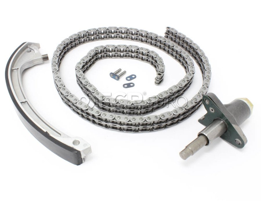 Mercedes Timing Chain Kit (240D) - Iwis 616TCK1