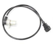 BMW Crankshaft Position Sensor - Bosch 12141721504