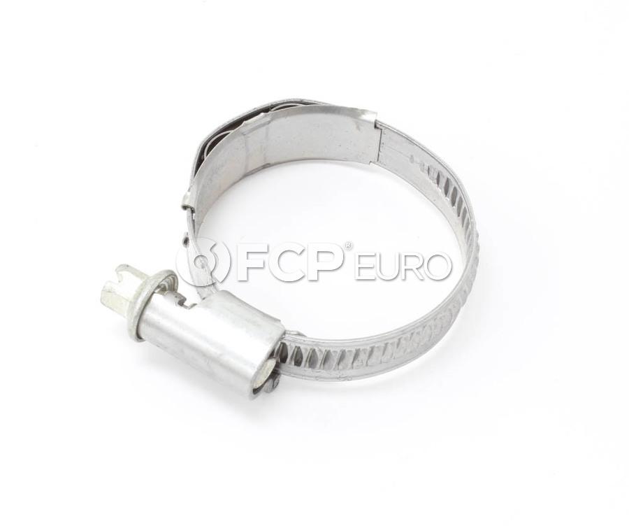 BMW Hose Clamp (L23-35) - CRP 11537547945