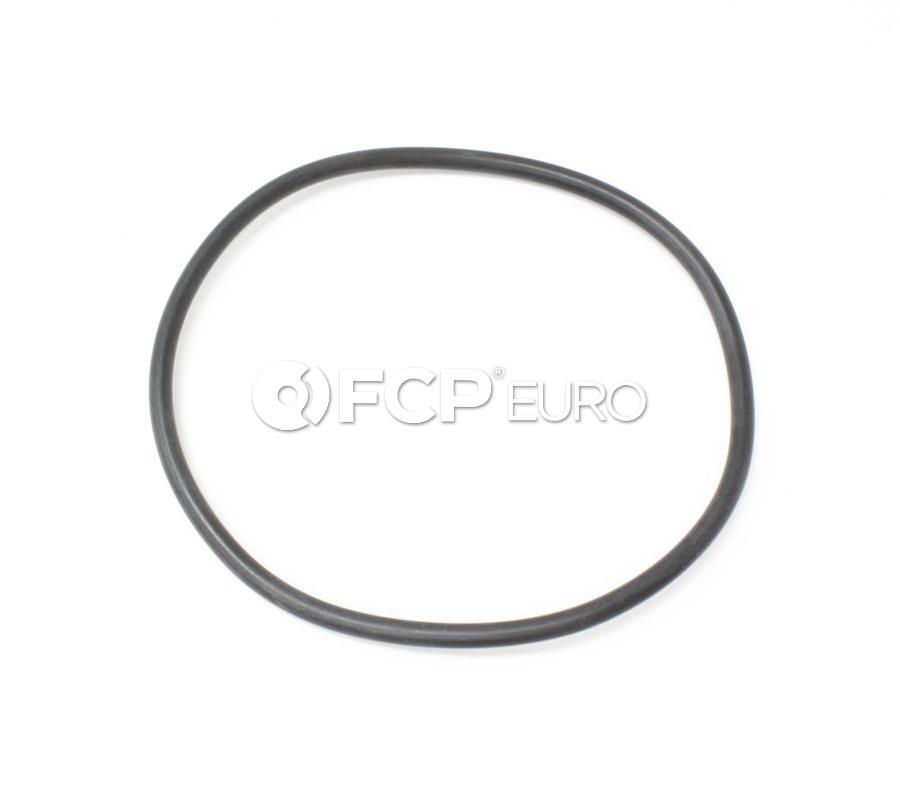 BMW Engine Oil Filter O-Ring - Genuine BMW 11428683168