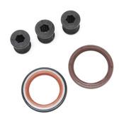 Volvo Cylinder Head Gasket Set - Victor Reinz 8642629