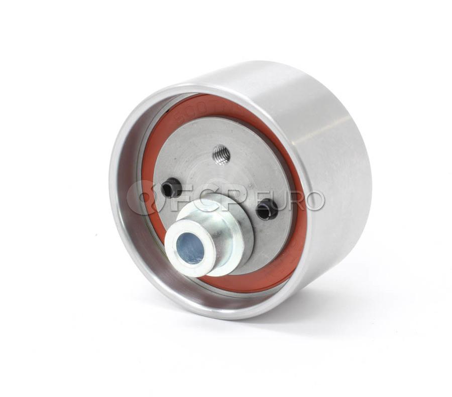 Audi Timing Belt Tensioner Roller - INA 077109243A