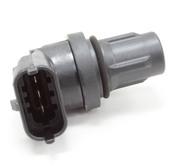 Mercedes Camshaft Position Sensor - Bosch 0232103114