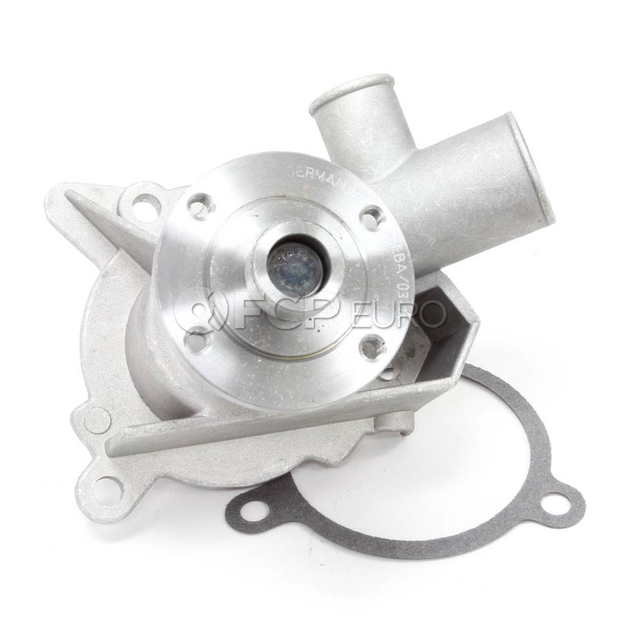 BMW Water Pump - GEBA 11519071562