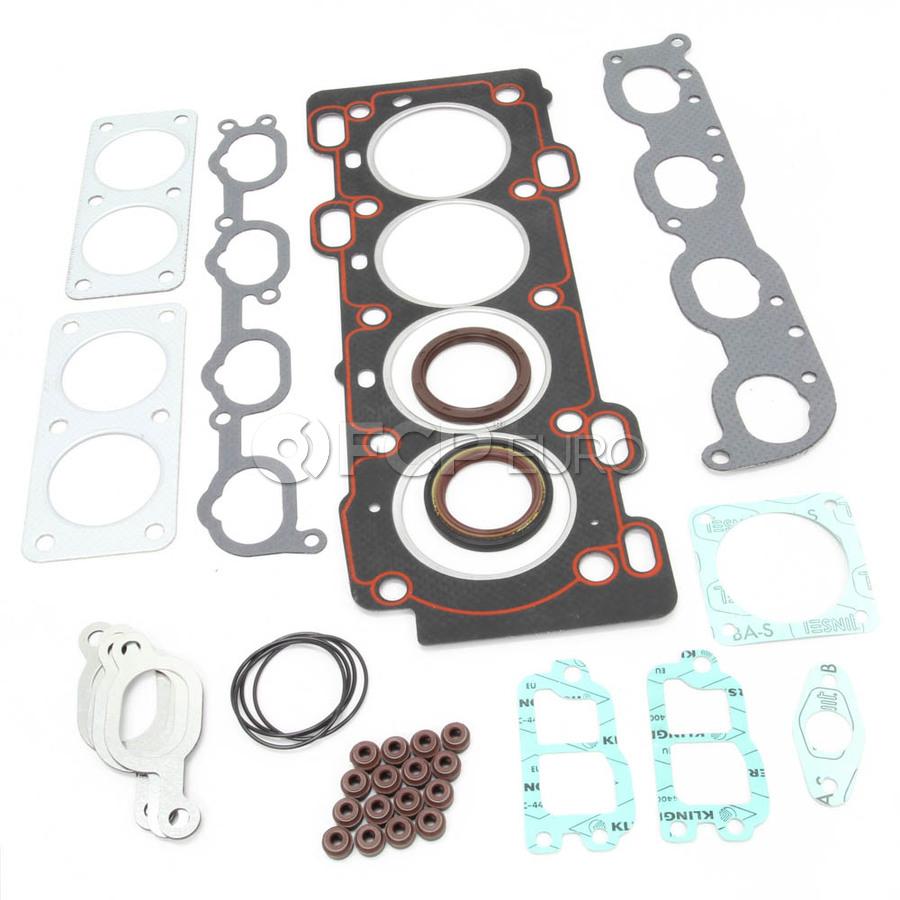 Volvo Cylinder Head Gasket Set - Elwis 98.555.28