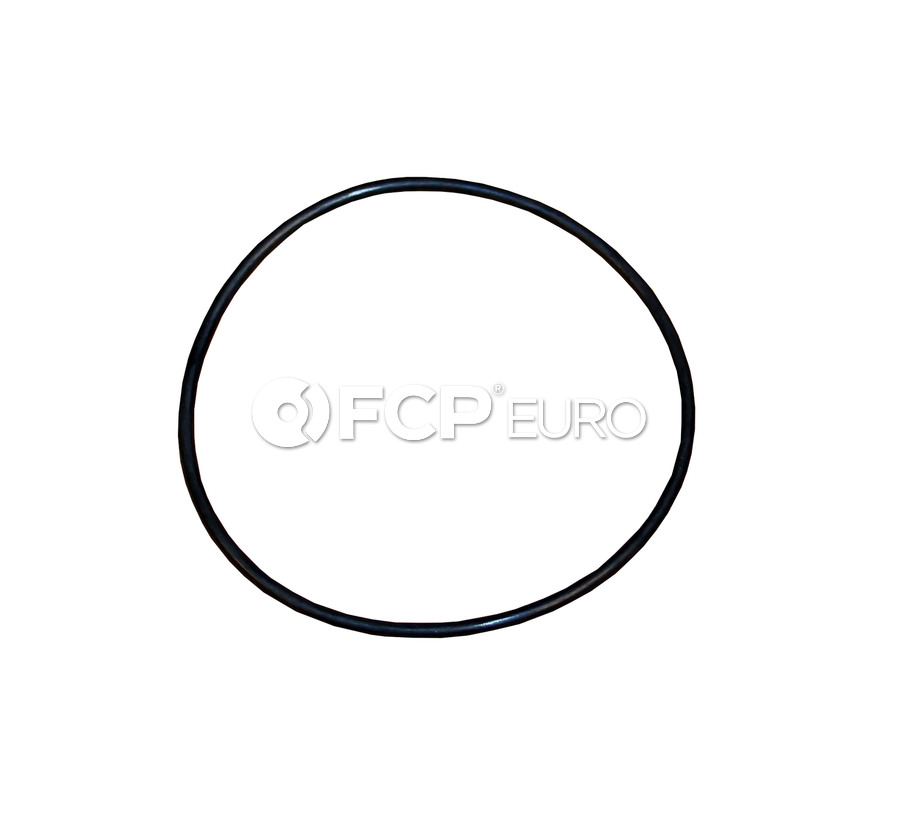 Mercedes Automatic Transmission Pump Seal - CRP 0169973248