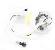 Audi VW Fuel Pump Assembly - VDO 8E0906087E