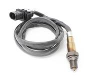 BMW Oxygen Sensor - Genuine BMW 11787558055