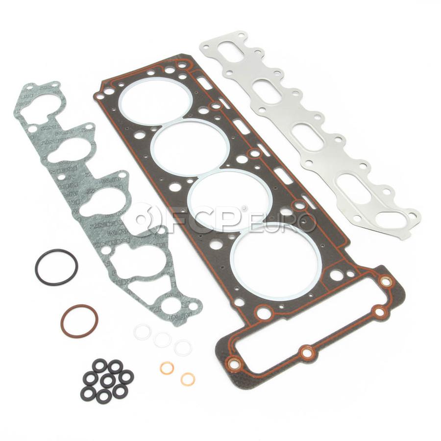 Mercedes Cylinder Head Gasket Set - Reinz 1110103020