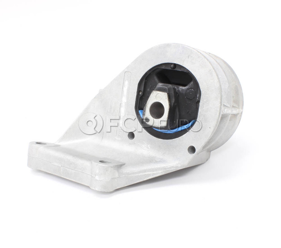 Mini Transmission Mount - Hutchinson 22316754426