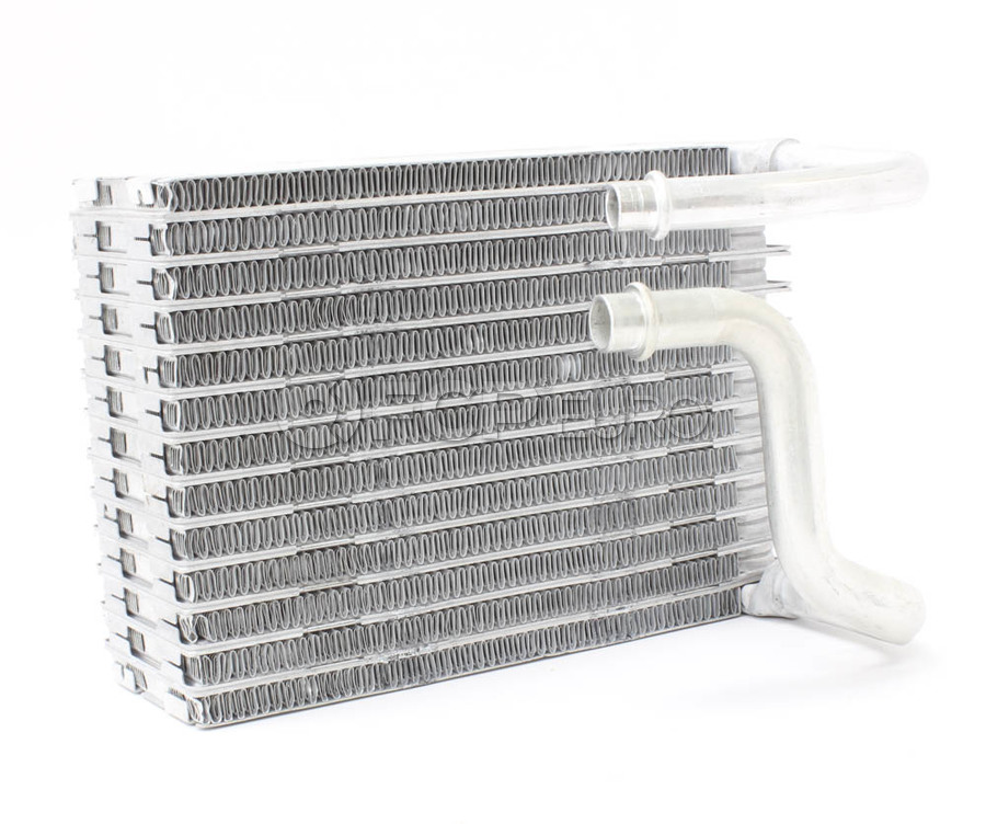 BMW A/C Evaporator - Air Products 64106907744