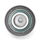 VW Timing Belt Idler Roller - SKF 038109244R
