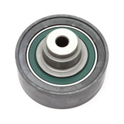 VW Timing Belt Idler Roller - SKF 038109244R